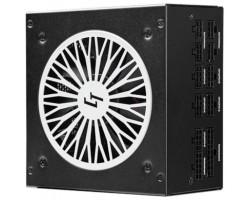 БП Chieftec GPX-750FC Chieftronic PowerUP 750W Gold Modular APFC Retail (24+2x4+4x6/8пин)