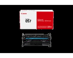Картридж CANON 057 <для i-SENSYS LBP-151/MF-210/220/230/240, 3100 страниц> 3009C002