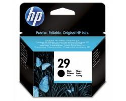 Картридж HP 51629AE