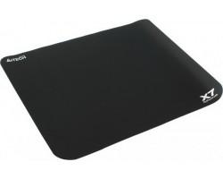 Коврик для мыши A4Tech X7-300MP (оптические мыши/лазерные мыши, материал ткань, 350x437 мм)