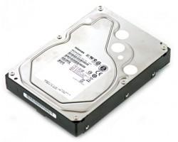 "HDD 3.5"" SATA-III Toshiba 10Tb (MG06ACA10TE) 7200rpm 256Mb"