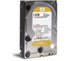 """HDD 3.5"""" SATA-III WD 1Tb Gold (WD1005FBYZ) 7200rpm 128Mb"""