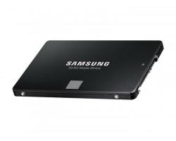 "SSD 2.5"" SATA-III Samsung 1Tb 870 EVO MZ-77E1T0BW RTL"