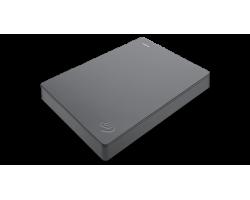 SEAGATE HDD External Basic (2.5'/1TB/USB 3.0) SEAGATE STJL1000400