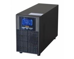 UPS Kiper Power Online 2K