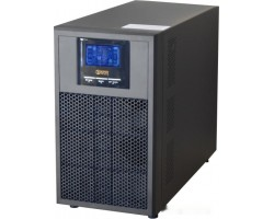 UPS Kiper Power Online 3K