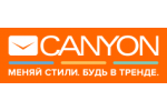 Продукция Canyon