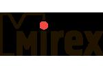 Mirex