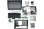 Запчасти для ремонта ноутбука