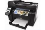 Принтеры, многофункциональные устройства