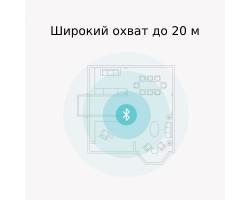 Bluetooth 4.0 Nano USB-адаптер TP-Link UB4A