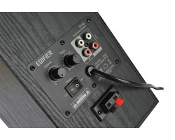 Колонки EDIFIER R1100 (42 Ватта)