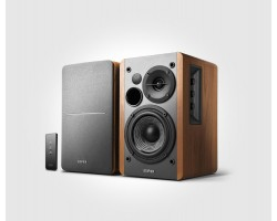 Колонки EDIFIER R1280T Brown (42 Ватта)