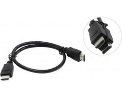 Кабель HDMI to HDMI 5bites APC-005-005, 0,5м