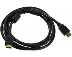 Кабель HDMI 5bites APC-200-020F (2 метра, HDMI 2.0)