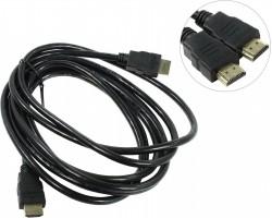 Кабель HDMI 5bites APC-200-030 (3 метра, HDMI 2.0)