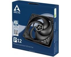 Вентилятор для корпуса Arctic P12 ACFAN00118A