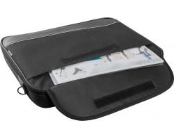 Сумка для ноутбука Defender Ascetic 26019