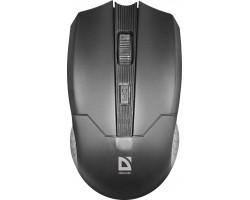 Клавиатура + мышь Defender Columbia C-775 45775