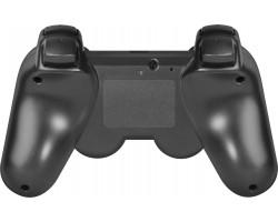 Беспроводной геймпад Defender Crusher USB,Bluetooth,Android,Li-Ion 64290
