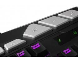 Клавиатура Defender Doom Keeper GK-100DL 45100