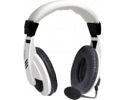 Наушники с микрофоном Defender Gryphon 750 63747