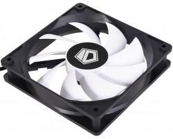 Вентилятор для корпуса ID-COOLING FL-12025 (ID-FAN-FL-12025)