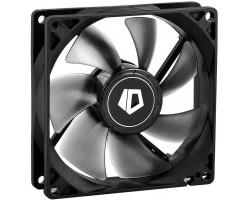 Вентилятор для корпуса ID-COOLING NO-9225-SD (ID-FAN-NO-9225-SD)