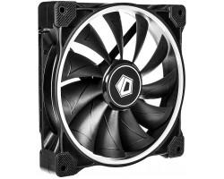 Вентилятор для корпуса ID-COOLING ZF-14025-ARGB (ID-FAN-ZF-14025-ARGB)
