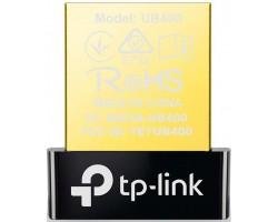 Bluetooth адаптер USB TP-Link UB400