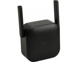 Усилитель WiFi (Репитер) Xiaomi Mi Wi-Fi Range Extender Pro DVB4235GL