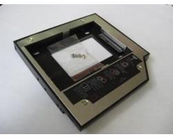 Адаптер для HDD Espada SS12
