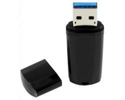 Флешка GOODRAM UMM3-0320K0R11 (32Гб, USB 3.0)
