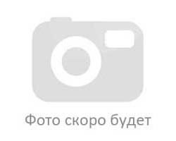 Фотобумага WhitePaper Yesion A4 глянцевая 180г/м2 25листов