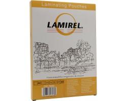Пленка для ламинирования Lamirel LA-78660