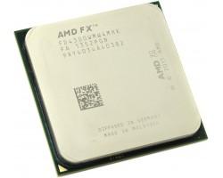 Процессор AMD FX-4300 (Socket AM3+)