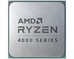 Процессор AMD Ryzen 5 PRO 4650G 100-000000143 (Socket AM4)