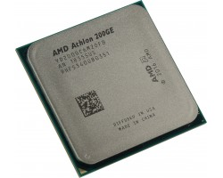 Процессор AMD Athlon 200GE YD200GC6M2OFB (Socket AM4)