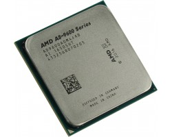 Процессор AMD A8-9600 (Socket AM4)