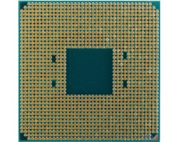Процессор AMD Ryzen 3 1200 (Socket AM4)