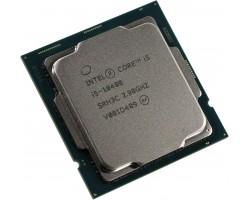 Процессор Intel Core i5-10400 (Socket LGA1200)