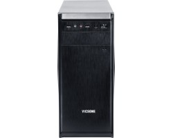 Корпус Vicsone F3X 450W VP-450 USB 3.0 (450 Вт)