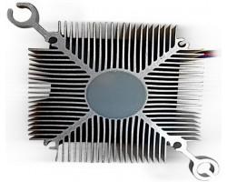 Кулер для процессора Cooler Master DKM-00001-A1-GP