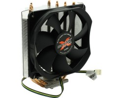 Кулер для процессора ZALMAN CNPS11X Performa+