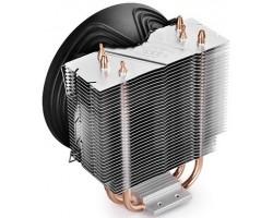 Кулер для процессора DEEPCOOL GammaXX 300B DP-MCH3-GMX300-BL