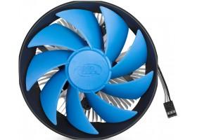 Кулер для процессора DEEPCOOL GAMMA ARCHER DP-MCAL-GA