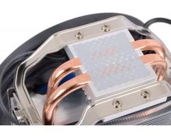 Кулер для процессора DEEPCOOL GAMMAXX 200T (DP-MCH2-GMX200T)
