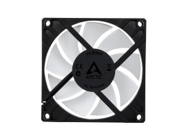 Вентилятор для корпуса Arctic F8 Silent ACFAN00025A
