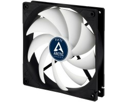 Вентилятор для корпуса Arctic F14 TC ACFAN00081A