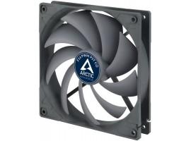 Вентилятор для корпуса Arctic F14 PWM PST CO ACFAN00080A